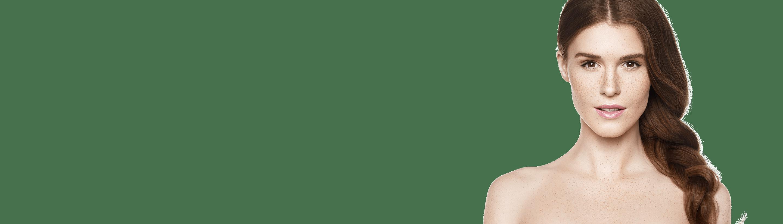 makijaz-medyczny